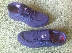 Nike N7 Free Forward Moc+ Men's Size 13 $110 Fashion and Comfort!
