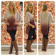 Apricot Lane Boutique - Dallas Galleria!