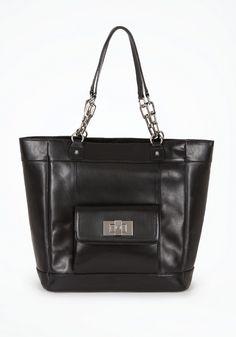 f9b7cb3bf06f discount Designer handbags wholesale