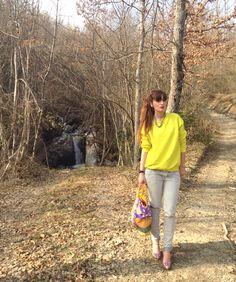 Floral Cristofoli brazilian Cristofoli shoes  heels  #shoes #colorful #print #accessories #fashion #gilr #yellow   #cristofolis #brazilianshoes #brazilian #brazilianfootwear #fashionblogger #fashionblog #amanda #thefashionamy #sweatshirt #asos #shopping  #cool  #trend #parka #springoutfit #outfit  #ootd #italy #brazil #fashion #accessories #shoes #heels #jaune #giallo #yellow #floreale #stampaflorale #print #floralprint #bag #arty #easy #sporty #streetwear    @Cristofoli Shoes  @ASOS.com…