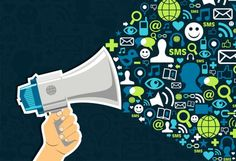 Corporate Blog schreiben - 12 gute Gründe