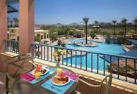 Marriott's-Canyon-Villas