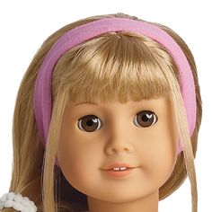 1000 Images About American Girl Dolls On Pinterest