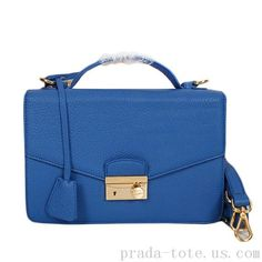 Luxury  Prada Original Grainy Leather Mini Bag onnline sale a42df46088942