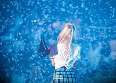 Sana Minatozaki, Twice Once, Twice Kpop, Twice Sana, Seoul, Kpop Girls, Lights, Wallpaper, Anime