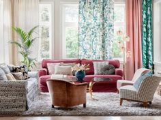 Nockeby 3 Seater sofa cover