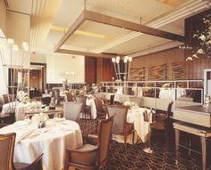 The French Laundry Manhattan Restaurants, York Restaurants, Great Restaurants, Romantic Restaurants, The French Laundry, Thomas Keller, Grand Chef, Restaurant New York, Tasting Menu