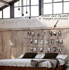 http-::www.architectureartdesigns.com:62-diy-cool-headboard-ideas:.jpg 488×495 pixels