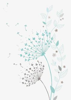 Through our work on older houses like the Sala Beckett, the Casal Balaguer, and the Flower Backgrounds, Flower Wallpaper, Wallpaper Backgrounds, Iphone Wallpaper, Dandelion Drawing, Dandelion Art, Cute Cartoon Wallpapers, Flower Doodles, Doodle Art
