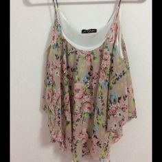 JW Top Size S Good condition JW Tops