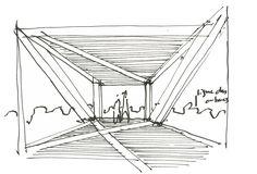 """Galería de """"Blanche"""" Chalet / ACDF Architecture - 12"""
