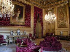 Dormire a Parigi, sogni per tutti i gusti