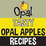 Opal Apples Progressive Party, January 2014