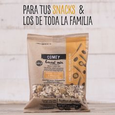 Fruit Cereal, Cereal Mix, Chia Seeds, Raisin, Snacks, Natural, Food, Oatmeal, Appetizers
