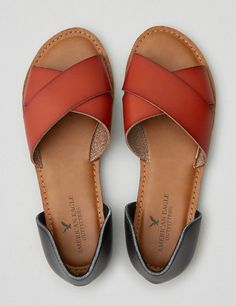 De En Imágenes Boots Pinterest Mejores 803 Zapatos 2018Shoe 80XOPwkZNn