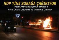 HDP'DEN 1 KASIM'DA SOKAĞA ÇIKIN ÇAĞRISI  http://www.turkiyenethaber.com/haber-hdp-den-1-kasim-da-sokaga-cikin-cagrisi-4146.html
