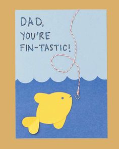 bc30eac7 521 Best Father's Day Inspiration images in 2019 | Fathers day gifts ...