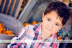San Diego - Portrait - Children - Photographer
