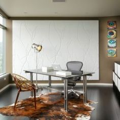 Wonderful design home office space with design office space online home design ideas