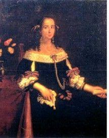 O Leme - Biografias - D. Catarina de Bragança, Infanta de Portugal e Rainha de Inglaterra