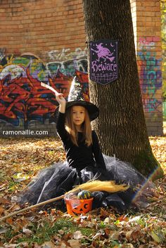 Halloween Photo Session Mini Photo, Halloween Photos, Beauty Portrait, Photo Sessions, Photography, Halloween Shots, Photograph, Fotografie, Photo Shoot