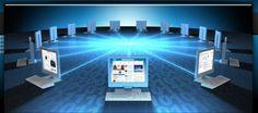 Internet-content-marketing on PureVolume.com™