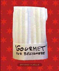 Gourmet for begynnere My Cookbook, Wine Glass, Tableware, Gourmet, Pictures, Dinnerware, Tablewares, Place Settings, Porcelain Ceramics