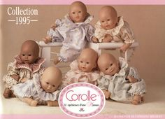 Doll Toys, Memories, Products, Kids Playing, Childhood Memories, Toys, Children, Noel, Memoirs