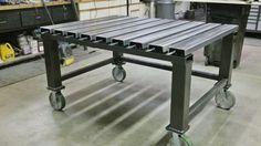 Modern-Welding-Table