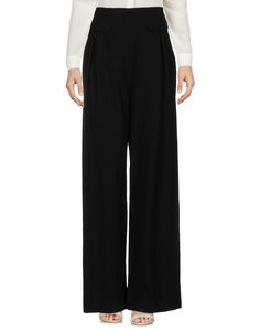 Damir Doma Women Casual Pants on YOOX. The best online selection of Casual Pants Damir Doma. YOOX exclusive items of Italian and international designers - Secure payments Damir Doma, Casual Pants, Flannel, Pajama Pants, Legs, Clothes, Collection, Shopping, Color