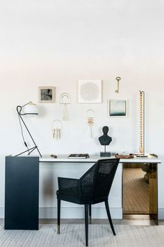 82 best ofice library images desk workplace home decor rh pinterest com