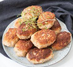 Danish Food, Greek Recipes, Danish Recipes, Boxing Day, Calzone, Good Food, Fun Food, Food To Make, Brunch