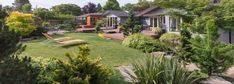Hortensja bukietowa POLAR BEAR® Hydrangea paniculata C2/C3 - Sadzonki, rośliny ozdobne, sklep ogrodniczy, rośliny ogrodowe