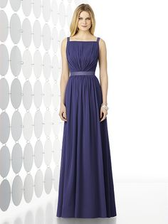 Dessy Collection Bridesmaids Style 6729 http://www.dessy.com/dresses/bridesmaid/6729/