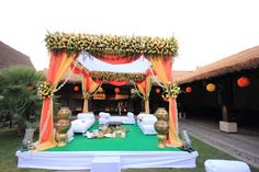 Picture from Temple Tree Leisure Bangalore Photo Gallery on WedMeGood. Browse more such photos & get inspiration for your wedding Wedding Vendors, Wedding Blog, Wedding Photos, Plan Your Wedding, Wedding Planning, Online Wedding Planner, Staying Organized, Real Weddings, Temple