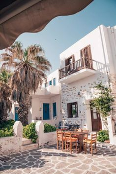 The Complete travel guide to Paros Island, Greece + MUST-SEE beaches Best Picture For sparta greece travel For Your Taste You. The Places Youll Go, Places To Go, Greece House, Paros Greece, Athens Greece, Greek Town, Paros Island, Paradise Island, Greece Travel