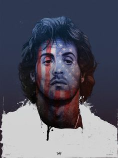 Rocky (1976)  Source: http://imgur.com/Am5ZwgH
