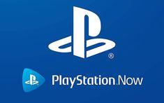 Avis à celles et ceux qui souhaitent s'abonner au programme PlayStation Now pour la première fois ! Jusqu'à la fin du mois d'octobre 2021, le service de jeux est proposé à moitié prix pour une durée de 12 mois. Tous...