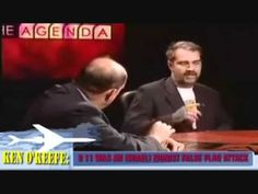 S Marine Ken O'keefe - Israeli Mossad on 9/11 (@ 5:35 point) Dancing Israelis  1. Do you know about OPERATION NORTHWOODS? 2. How can you look at the way the THREE world trade center buildings fell & not see controlled demolition? 3. What caused building 7 to fall? 4. Where did the nano thermite come from? 5. Who were the people arrested on the George Washington Bridge & what did they have in their van?