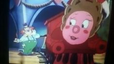 Little Engine That Could, Engineering, Family Guy, Guys, Fictional Characters, Art, Art Background, Kunst, Performing Arts