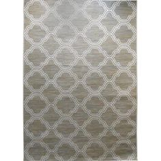 Balta US Fieldstone Slate 2 ft. x 3 ft. 5 in. Accent Rug - 470826530601051 at The Home Depot
