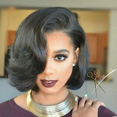 20 Stunning Wedding HairStyles For Short Hair Short Wavy Hair, Short Black Hairstyles, Short Wedding Hair, Hairstyles With Bangs, Curly Pixie, Haircuts, Graduation Hairstyles, Wedding Hairstyles, Curly Hair Styles