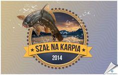 Szał na karpia w Na Ryby http://grynank.wordpress.com/2014/09/09/szal-na-karpia-w-na-ryby/ #gry #nk #naryby