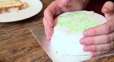pasta-nasil-kesilir-3