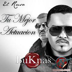Tu Mejor Actuacion – Bukanas De Culiacan 2014