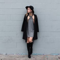 More looks by Michelle Madsen: http://lb.nu/takeaim  #chic #classic #minimal