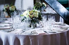 #winterwedding #algerhouse #nycwedding #nycwinterwedding