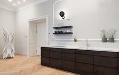 Moderne Einrichtung Loftwohnung Zierleisten Stuckleisten Led Beleuchtung Stuckleisten Wandleiste Deckenleisten