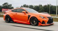 Lexus Sport, Lexus Lc, Lexus Cars, Lexus Coupe, Lamborghini Veneno, Japan Cars, Import Cars, Sweet Cars, Bugatti Veyron