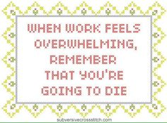 Thrilling Designing Your Own Cross Stitch Embroidery Patterns Ideas. Exhilarating Designing Your Own Cross Stitch Embroidery Patterns Ideas. Cross Stitching, Cross Stitch Embroidery, Embroidery Patterns, Cross Stitch Patterns, Pdf Patterns, Funny Embroidery, Stitching Patterns, Hand Embroidery, Snitches Get Stitches